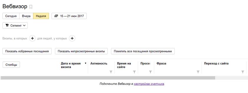 Вебвизор и битрикс установка битрикс денвер