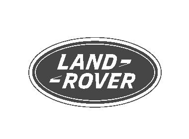 Land Rover равно АВТО Алеа-Л